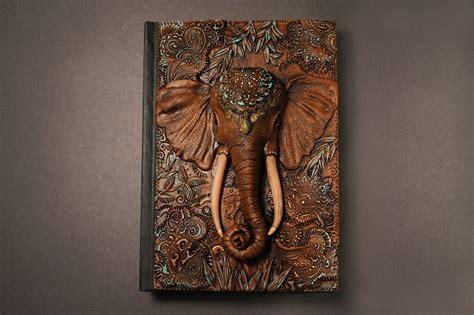 Handmade Tale - artist quits to craft beautiful handmade tale