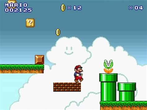 mario games free download full version for laptop super mario bros pc game free download free download