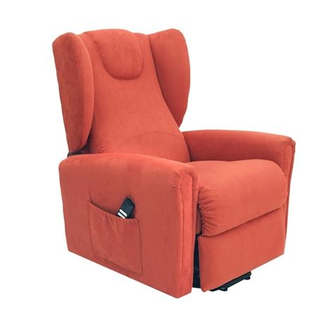 offerte poltrone bergere category poltrone relax poltrone relax a due motori