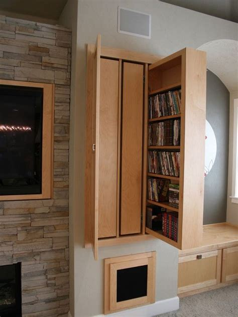 hidden storage hidden storage ideas for living rooms