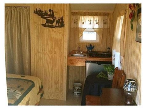 shed house tiny house pins