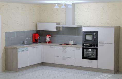 cuisine en angle meuble d angle haut cuisine digpres