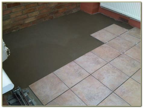 self adhesive vinyl floor tiles menards tiles home