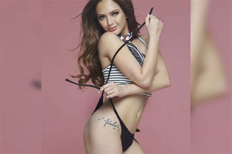 top 10 fhms 100 sexiest women in the world 2015 look fhm s top 10 sexiest women for 2017 abs cbn news