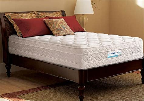 sleep comfort bed mattress picture sleep number performance p5 bed goodbed com