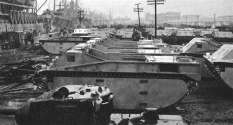boat mechanic henderson hyperwar history of usmc operations in wwii vol i
