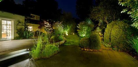 indirekte gartenbeleuchtung magisches licht unsere tipps f 252 r indirekte beleuchtung im