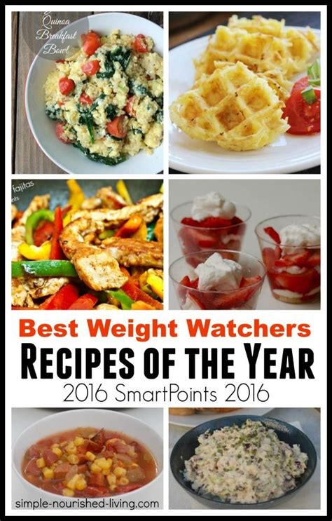 weight watchers a guide for beginners smart recipes ideas smart points guide books 1000 ideas about weight watchers points plus on