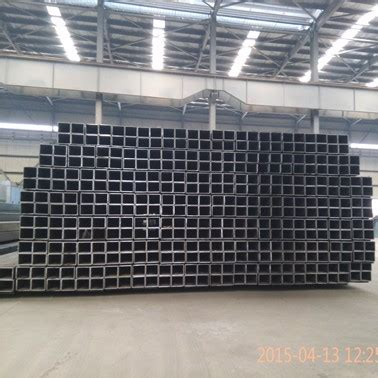 steel sections price list lowest cheap iron square shs hollow structural section