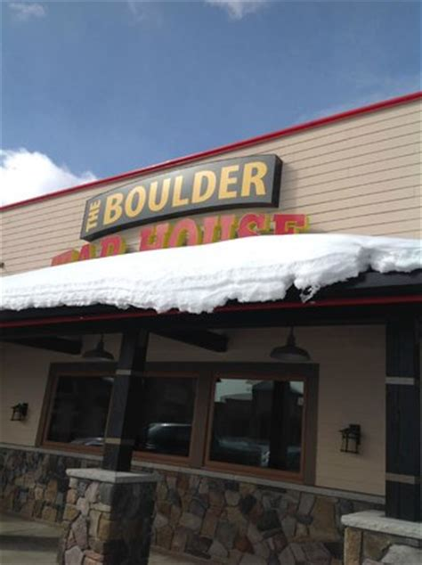 boulder tap house the 10 best restaurants near comfort suites rapid river lodge baxter