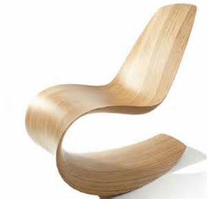 Wood Chair Parts 32 Awesome Sitting Chair Designs Designer Mag