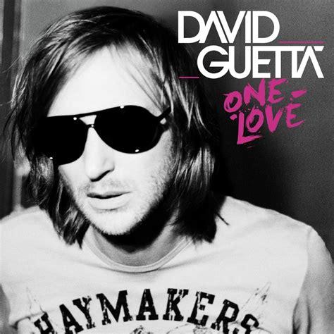David Guetta 7 david guetta fanart fanart tv