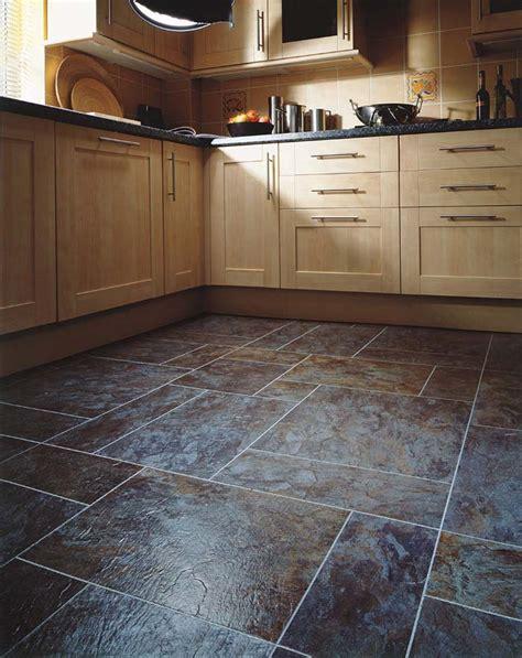 amtico wood flooring prices your new floor