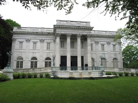 gatsby mansion great gatsby house photos