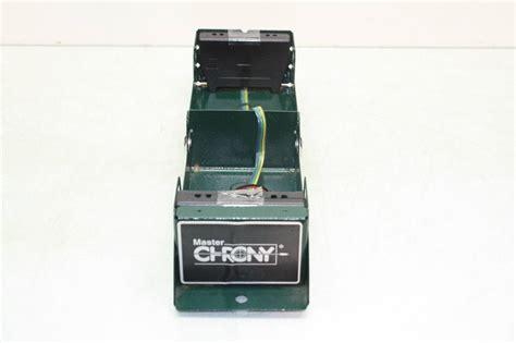 shooting chrony led light kit shooting chrony lot includes m 1 archery master