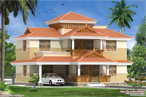House Plans Kerala by January 2013 Kerala Home Design And Floor Plans