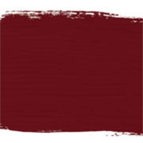 buy burgundy chalk paint 174 for sale