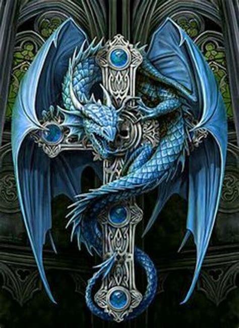 pattern blue dragonscale shoulders free blue dragon cross stitch pattern needlepoint