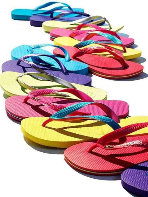 how to make flip flops more comfortable best 20 comfortable flip flops ideas on pinterest best