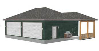 garage planning download plans rv garage plans