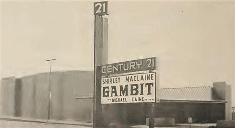 century   denver  cinema treasures