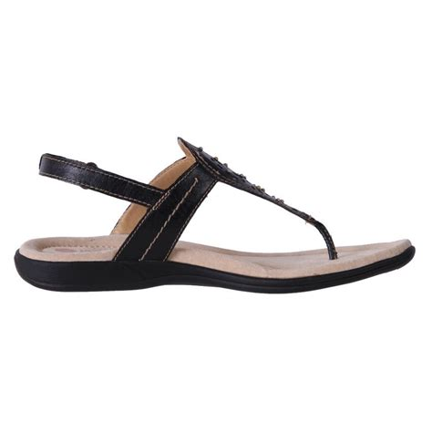 sandals with arch support book of womens sandals with arch support uk in ireland by