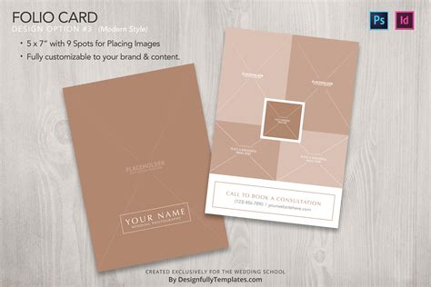 design folio template credit card template psdgraphics form best free home
