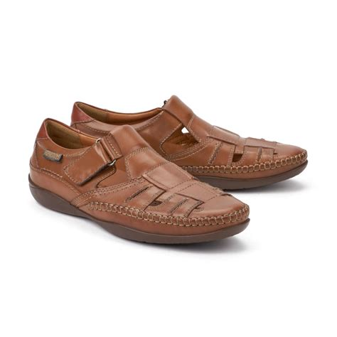 mephisto loafers mephisto mens ivano loafers