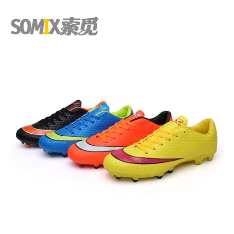 skyview football shoes popular soccer shoe brands pt sadya balawan