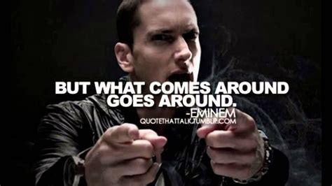 eminem best quotes eminem best quotes