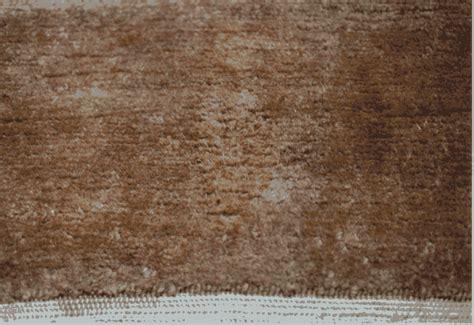 werkstatt teppich teppichreparaturen und restaurierungen