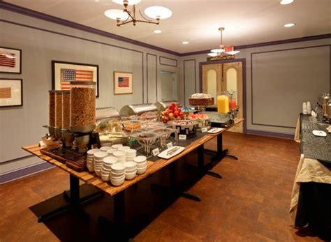 the kendall hotel cambridge ma hotels boutique hotel cambridge kendall hotel 135 1 8 1 updated 2017 prices