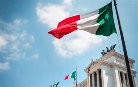 classifica banche italiane le pi 249 solide e sicure