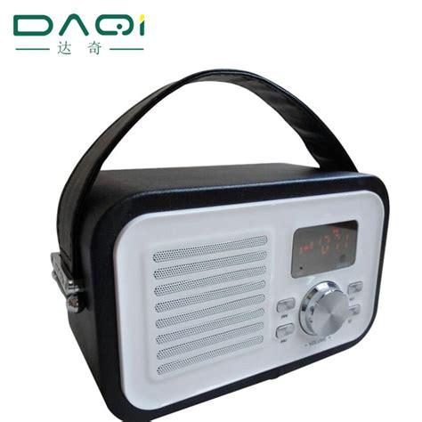 Speaker Handphone Mini Portable 32 retro waterproof bluetooth speaker portable wireless speaker mini stereo sound receiver