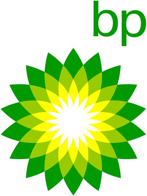gulf oil logo file bp helios logo svg wikipedia