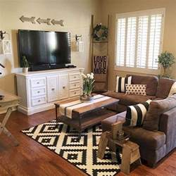 Home Decorating Ideas Living Room best 25 living room decorations ideas on pinterest