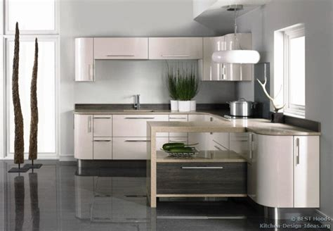 designer kitchen hoods the top five cooker hood trends for 2013 and beyond