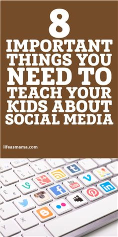everything you need to about social media without to call a kid books privacy and instagram a call of awareness social