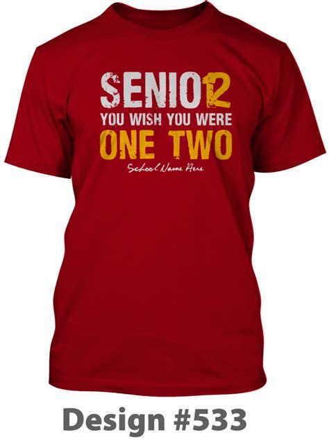Creative T Shirt creative t shirt design ideas unique t shirt design ideas