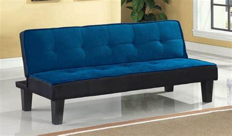 color block futon adjustable sofa colors 916 best acme furniture images on acme