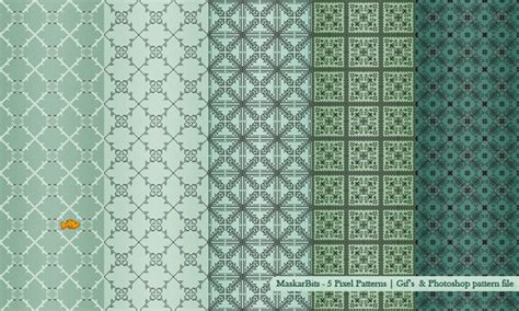 pattern photoshop pixel 50 free seamless and tileable pattern collections