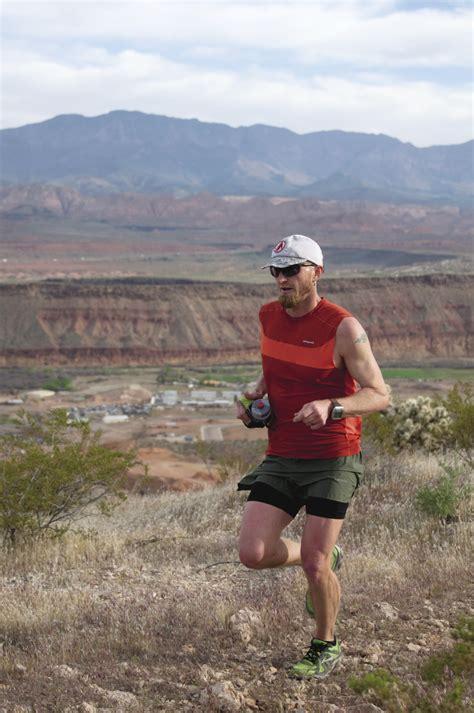 jeff browning ultrarunning blog ultramarathons trail running jeff running archives page 2 of 8 jeff browning