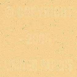 Envelope Lop Size S loop genesis husk smooth 70 a2 envelope