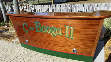 wood boat bar plans need ideas pictures for building a bar that looks like a