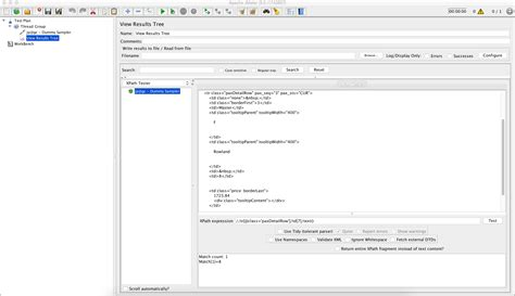 xpath regex pattern regex css jquery extractor usage to extract content in