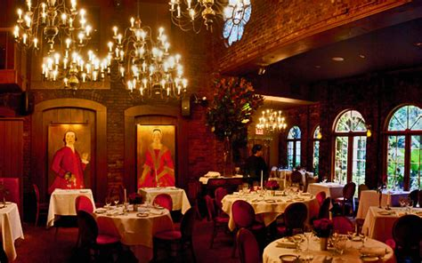 valentines restaurant nyc five best restaurants for valentine s day in new york