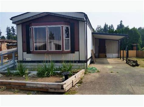 3 bedroom mobile home for sale for sale by owner 3 bedroom mobile home esquimalt view royal victoria