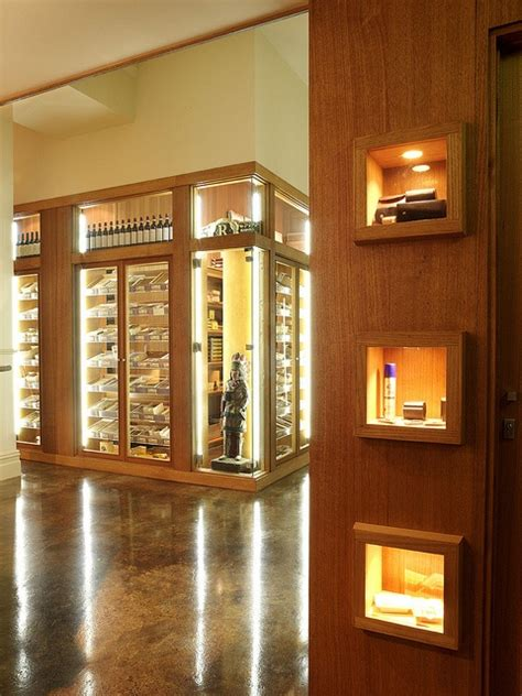 humidor room 38 best 2015 cigar humidor blowout sale images on cigar humidor cigars and projects