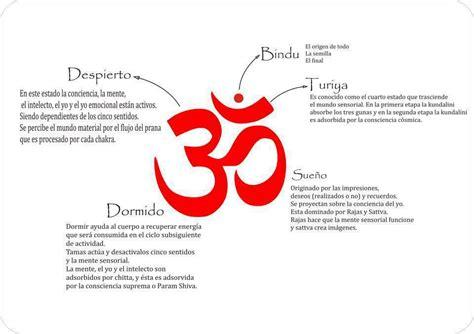 imagenes de simbolos y que significa yoga su pr 193 ctica y filosof 205 a el s 205 mbolo quot om quot y su significado