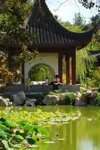 file japanese garden at huntington library 02 jpg